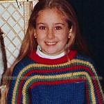 Navidad de 1983
